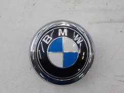 Ручка двери багажника BMW X4 G02 2018-