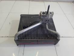 Осушитель системы кондиционирования [971403M000] для SsangYong Actyon II [арт. 504838-8]