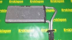 Радиатор печки (отопителя) Honda CR-V RD5 79110-S9A-003