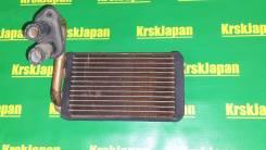 Радиатор печки Honda Partner EY8 79110-S04-J21