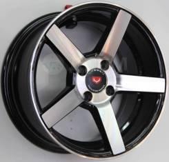 Новые диски Vossen CV3