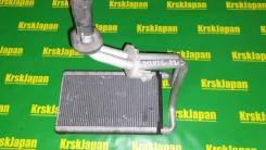 Радиатор Отопителя Honda CR-V RE7 79110-SNB-013