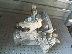 АКПП (Робот) Lada Granta седан 2016 [0291583614]
