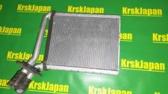 Радиатор отопителя Toyota Prius ZVW30 87107-42170