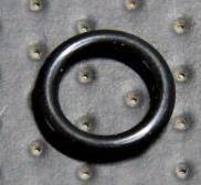 Кольцо форсунки Toyota 90301-07001