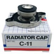 Крышка радиатора 1,1 кг/см2 HKT/mox-200 C-11