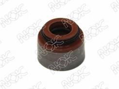 Колпачек маслосъемный выпуск NOK/12211-PH7-004/12211-PT2-003/12211-PT2-004 BV3159-H0