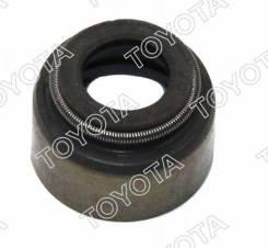 Колпачок Оригинал Toyota/ 90913-02110 М/С
