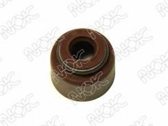 Колпачок NOK выпуск/12211-P45-G01 NOK/12211-PZ1-004/12211-PJ7-004K12211-PZ1-003 BV3396-I0 М/С