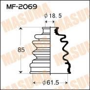 """Пыльник привода """"Masuma""""/71-424 MF-2069"""