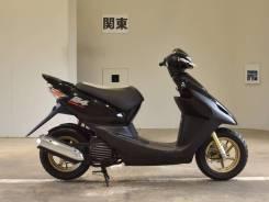 Мотоцикл Honda DIO Z4, 2006г.
