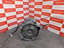 АКПП на Toyota Estima, Lucida 2TZ-FZE 35000-28560/35000-28561/35000-28562* 4RWD. Гарантия, кредит.