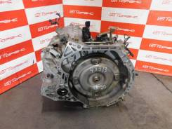 АКПП на Nissan Avenir, Liberty, Primera, Serena QR20DE RE0F06A 2WD. Гарантия