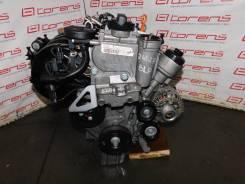 Двигатель Volkswagen BLP для GOLF. Гарантия, кредит.