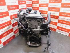 Двигатель Nissan SR20DE для Almera, Avenir, Bluebird, Liberty, Primera, Rapos; Nessa, Serena, TINO, Wingroad. Гарантия, кредит. [Liberty]