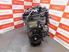 Двигатель Mitsubishi 4A91 для COLT, COLT PLUS, Lancer. Гарантия