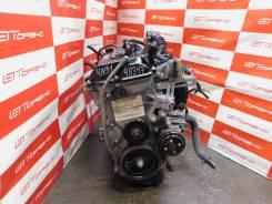 Двигатель Mitsubishi 4A91 для COLT, Lancer.