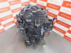 Двигатель Mitsubishi 4G64 для Chariot Grandis.