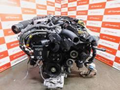 Двигатель Lexus 4GR-FSE для IS250. Гарантия