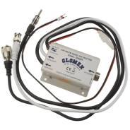Сплиттер Glomex RA201 VHF / AIS / AM-FM