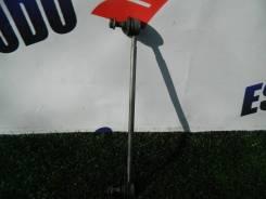 Линк стабилизатора Suzuki Grand Vitara, Escudo 2005, 2006, 2007, 2008, 2009, 2010, 2011, 2012, 2013, 2014, 2015