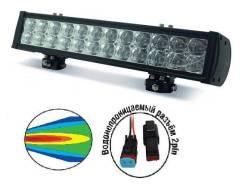 Фара AVS Light SL-1520 (72W)