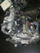 Двигатель Nissan Primera