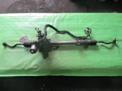Рулевая рейка Honda Legend KB1