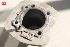 Цилиндр блок цилиндров для Harley-Davidson