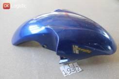 Крыло перед крыло для Yamaha YZF-R6