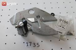 Боковая подножка в сборе L подножки (упор для ног) для Honda CB500 F