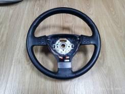 Руль VW Tiguan