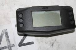Спидометр приборная панель для Honda CRF450X