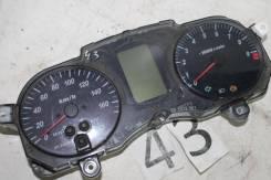 Спидометр приборная панель для Yamaha Majtsty 250