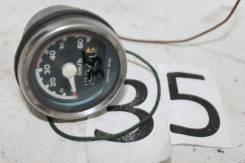 Спидометр приборная панель