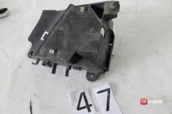 Коробка Аккамулятора разный пластик для Yamaha XVS400 DRAG STAR