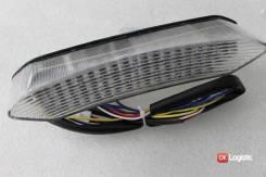 СТОП-Сигнал стоп-сигнал для Yamaha YZF-R1