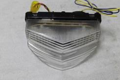 СТОП-Сигнал с встроенными поворотами стоп-сигнал для Honda CBR600F4i