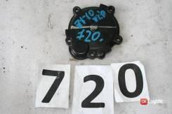 Крышка крышка двигателя боковая для Kawasaki ZX-10R Ninja
