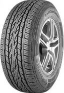 Continental ContiCrossContact LX2, 235/70 R15