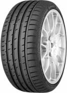 Continental ContiSportContact 3, 195/40 R17