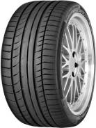 Continental ContiSportContact 5P, 235/40 R20