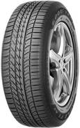 Goodyear Eagle F1 Asymmetric SUV, 255/60 R19