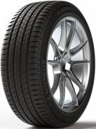 Michelin Latitude Sport 3, 285/55 R18