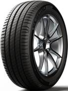 Michelin Primacy 4, 225/55 R18