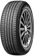 Nexen N'blue HD Plus, 215/60 R15
