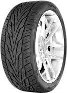 Toyo Proxes ST III, 305/50 R20