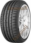 Continental ContiSportContact 3, 195/40R17