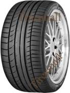 Continental ContiSportContact 5P, 235/40R20