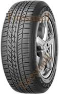 Goodyear Eagle F1 Asymmetric SUV, 255/60R19
